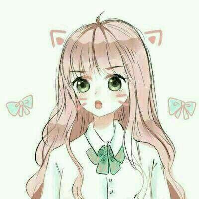 630 Koleksi Gambar Anime Keren Buat Pp HD