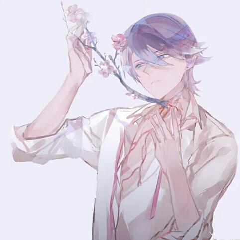 一般アニメ