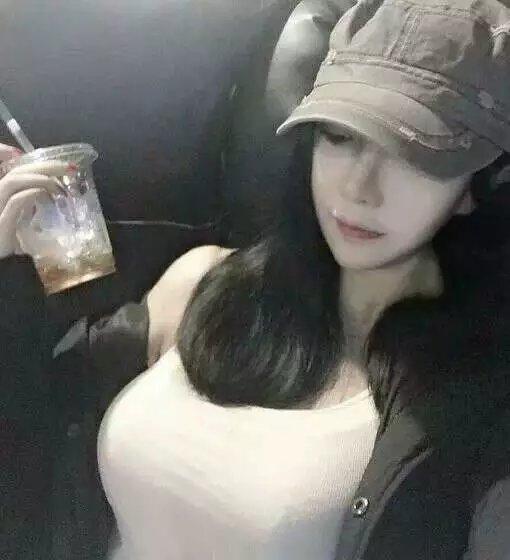 sexy girls on fb